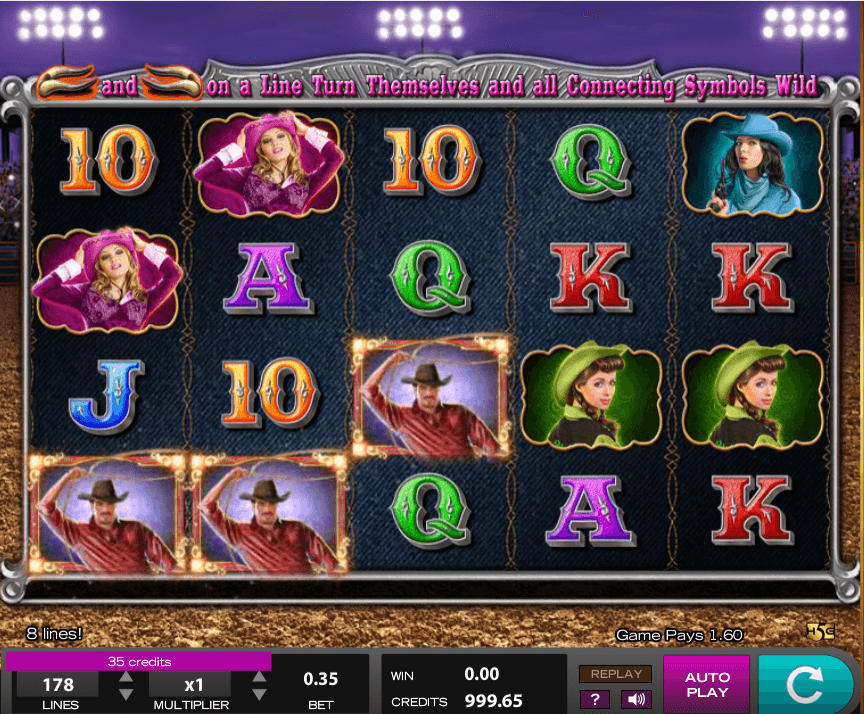 M88 mobile casino