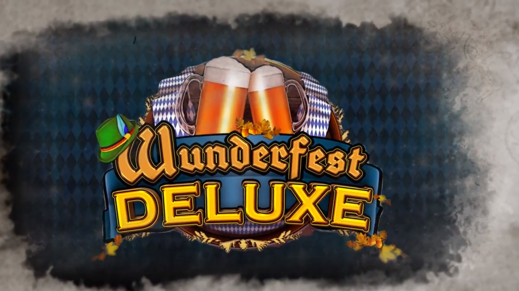 Wunderfest Deluxe slot