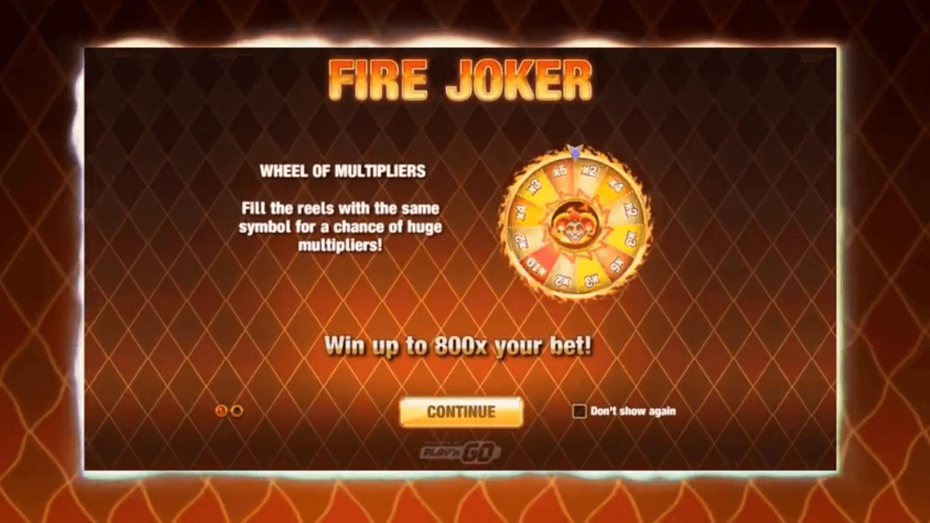 Twin win free slots