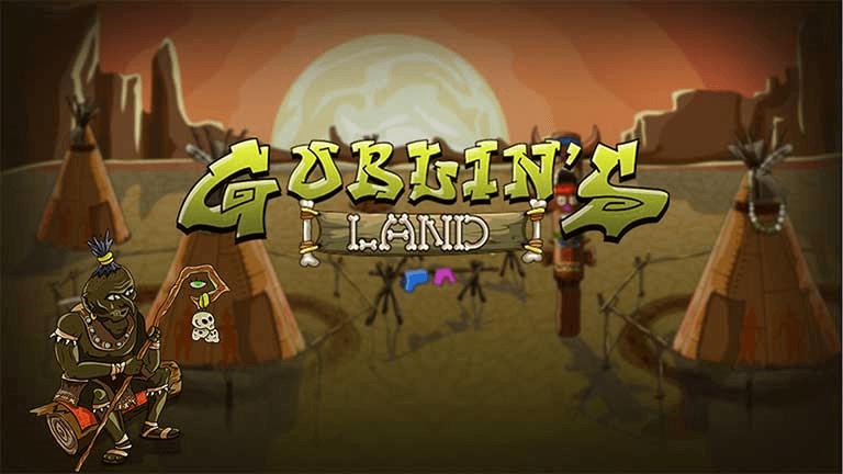 Goblins Land slot