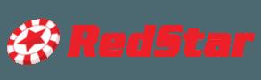 Red Star Casino logo