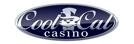 Cool Cat Casino Free Spins Bonus 2020 Yummyspins