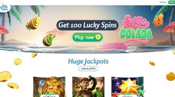 Lucky Me Slots Casino No Deposit Bonus Codes
