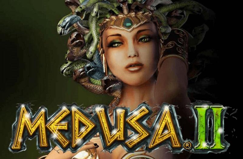 Spiele Medusa Money - Video Slots Online