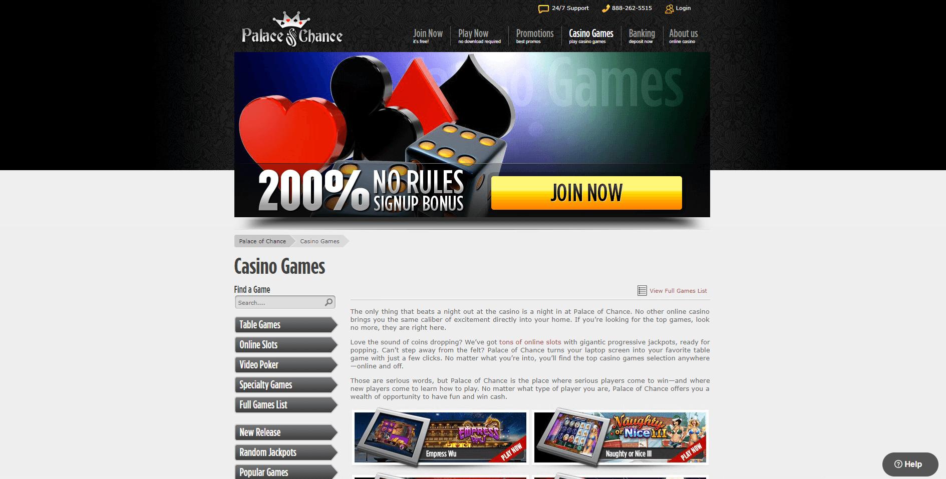 Neue online casinos qhse