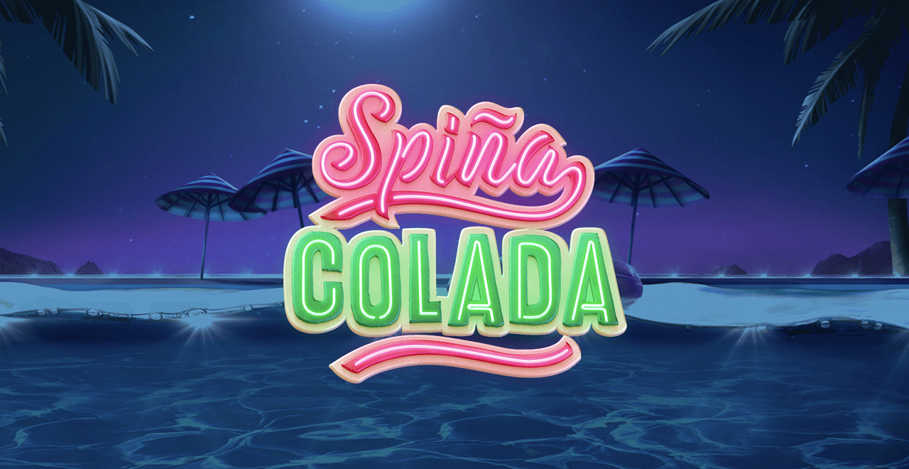 Spiele Spina Colada - Video Slots Online