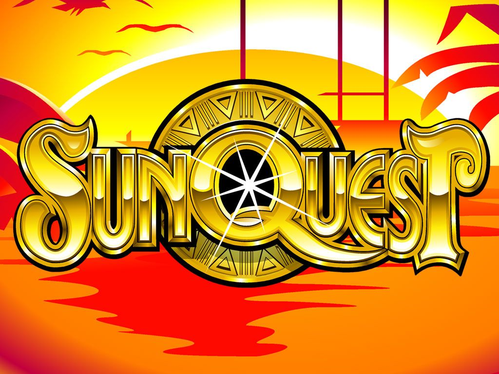 SunQuest slot