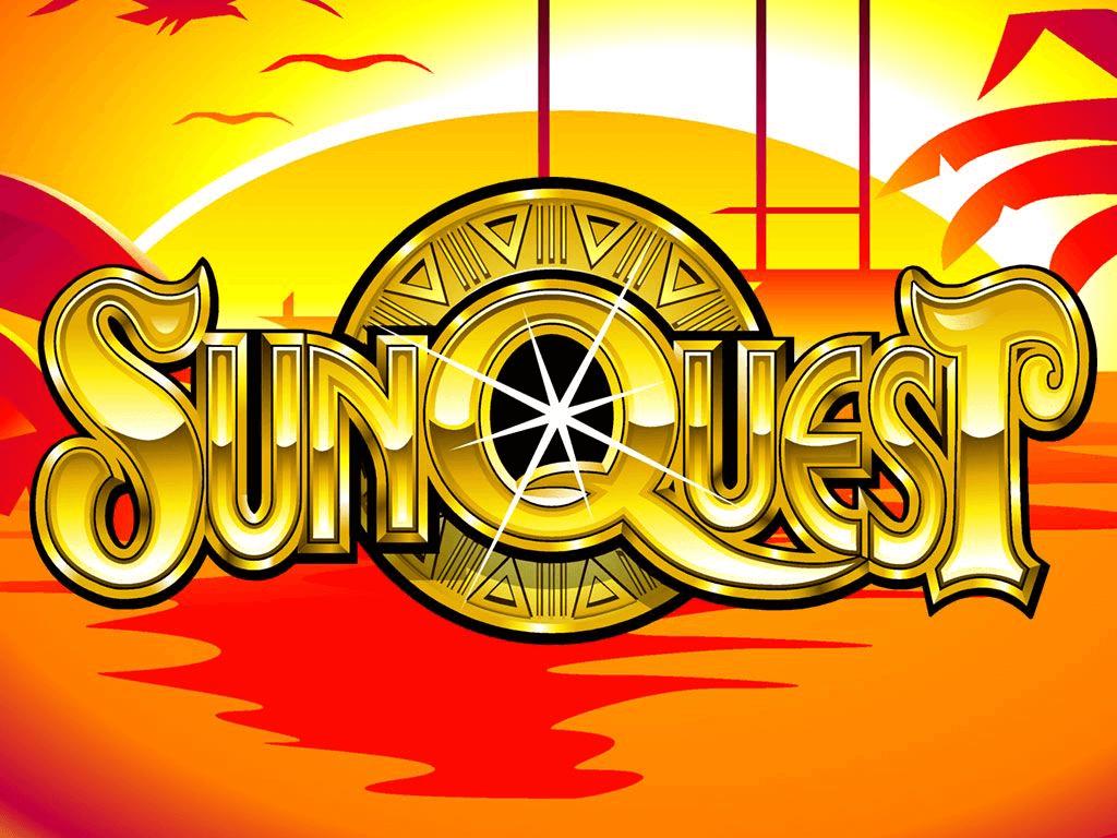 SunQuest slot