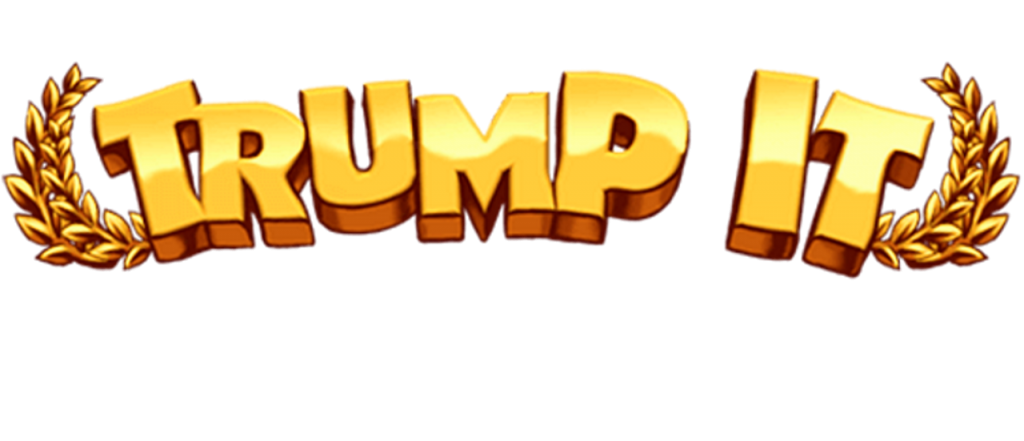 Trump It slot
