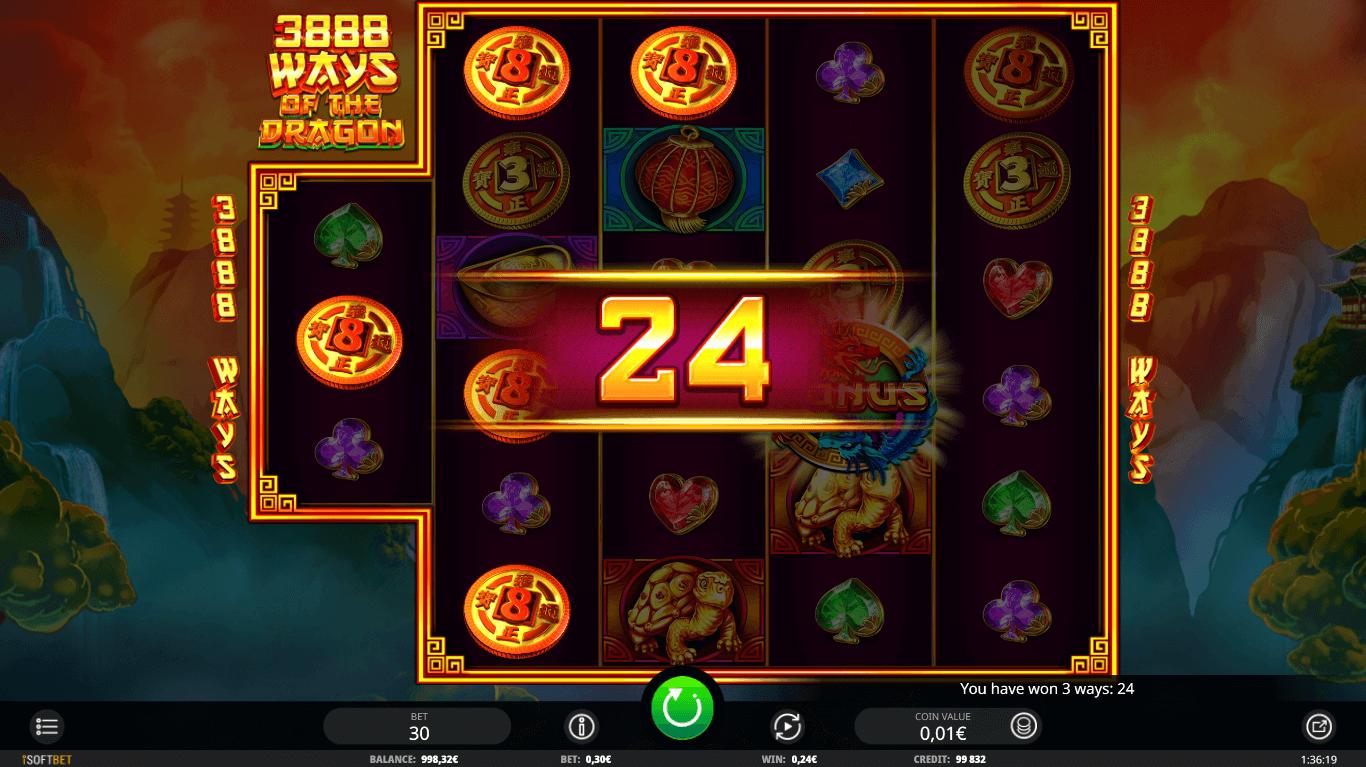 Vegas Spaß Slots kostenlos