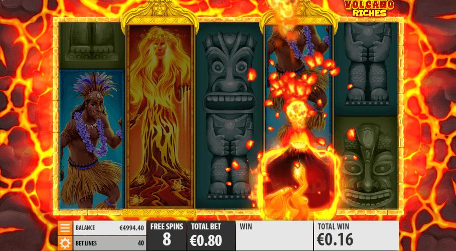 vulkan casino bonus code
