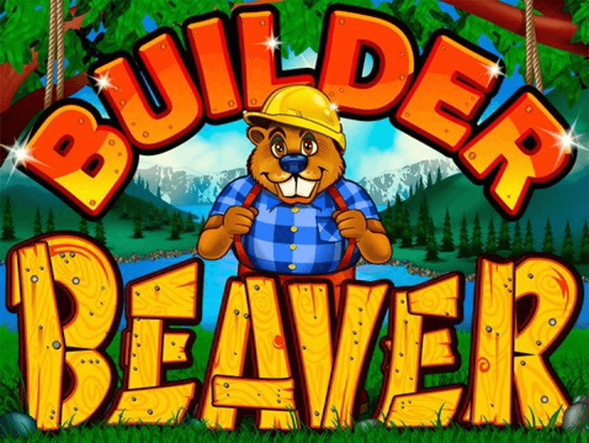 Slot Builder
