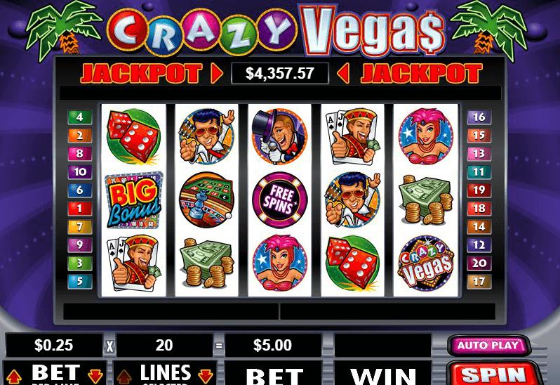 Wild vegas casino no deposit bonus codes рџЏ† & free spins yummyspins