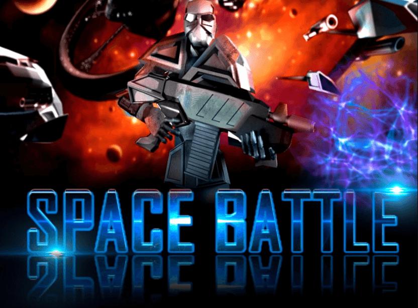 Space Battle slot