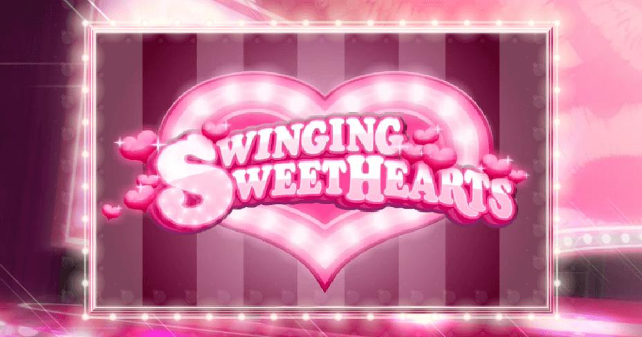Swinging Sweethearts slot