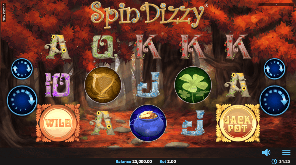 3 card poker wizard of odds