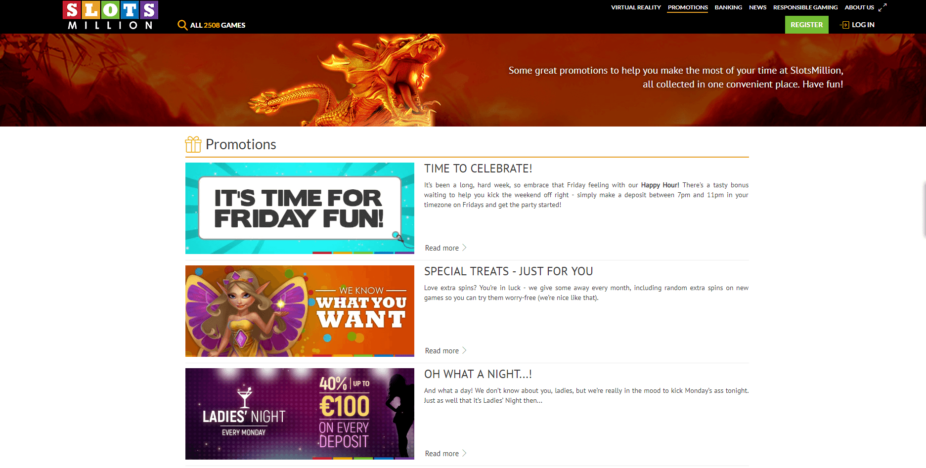 Prism casino free spin codes