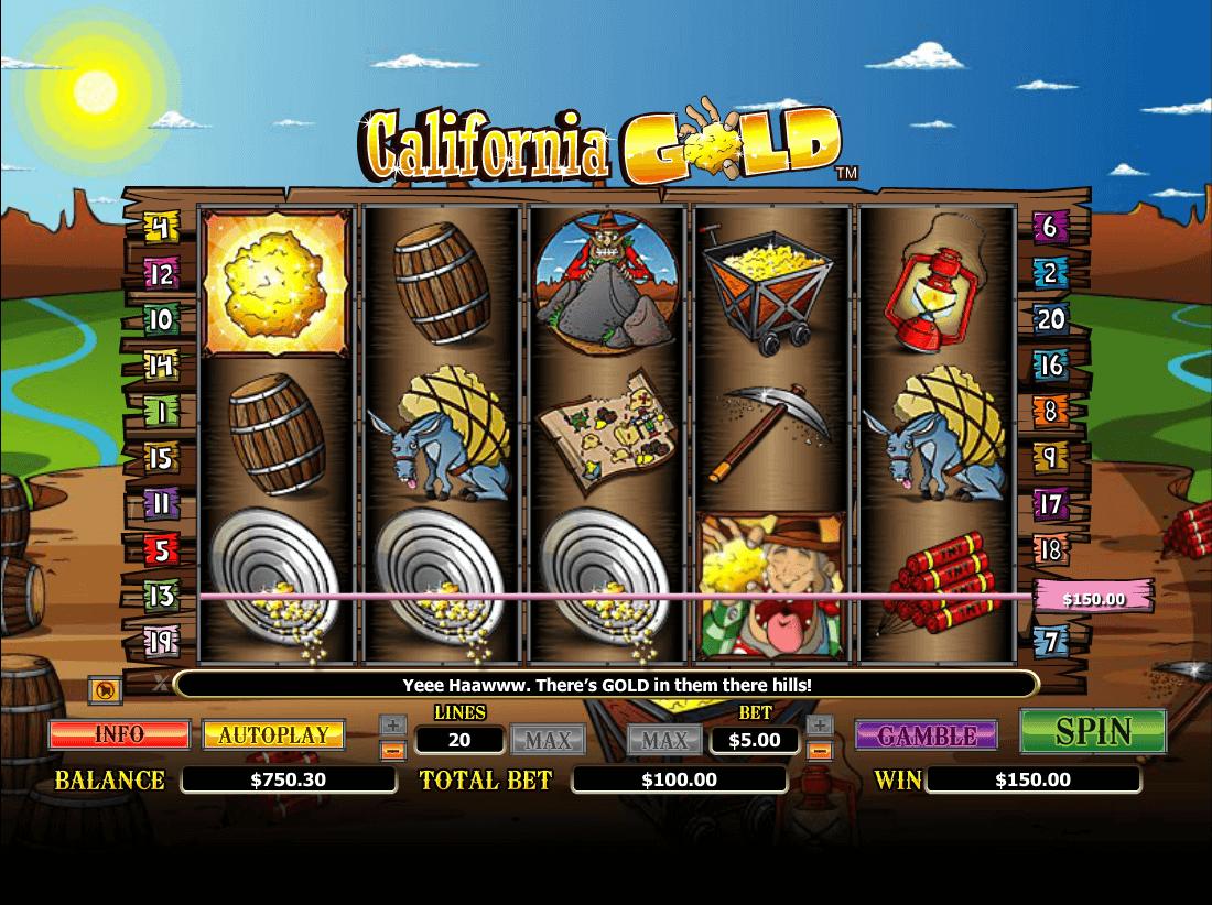 Golden Slots Free