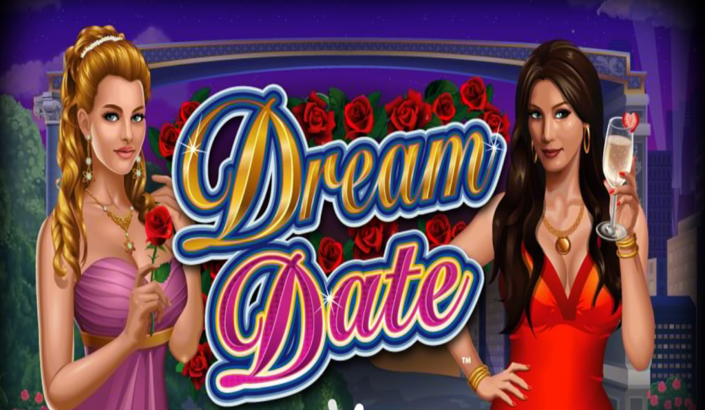 Dream Date slot