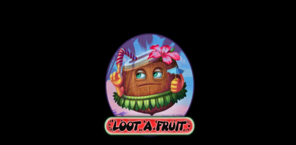 Loot A Fruit slot