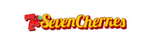Seven Cherries Casino logo