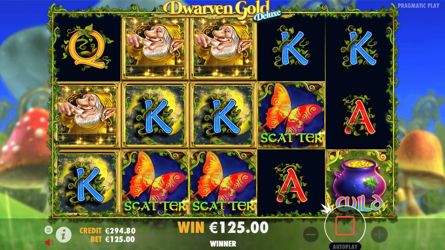 GSN Casino App oyunlar2