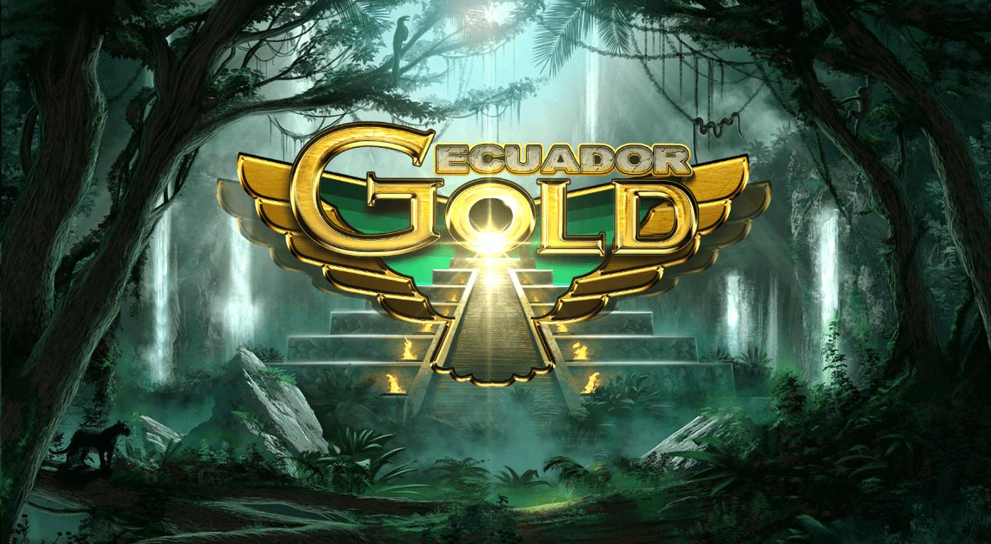 Spiele Ecuador Gold - Video Slots Online