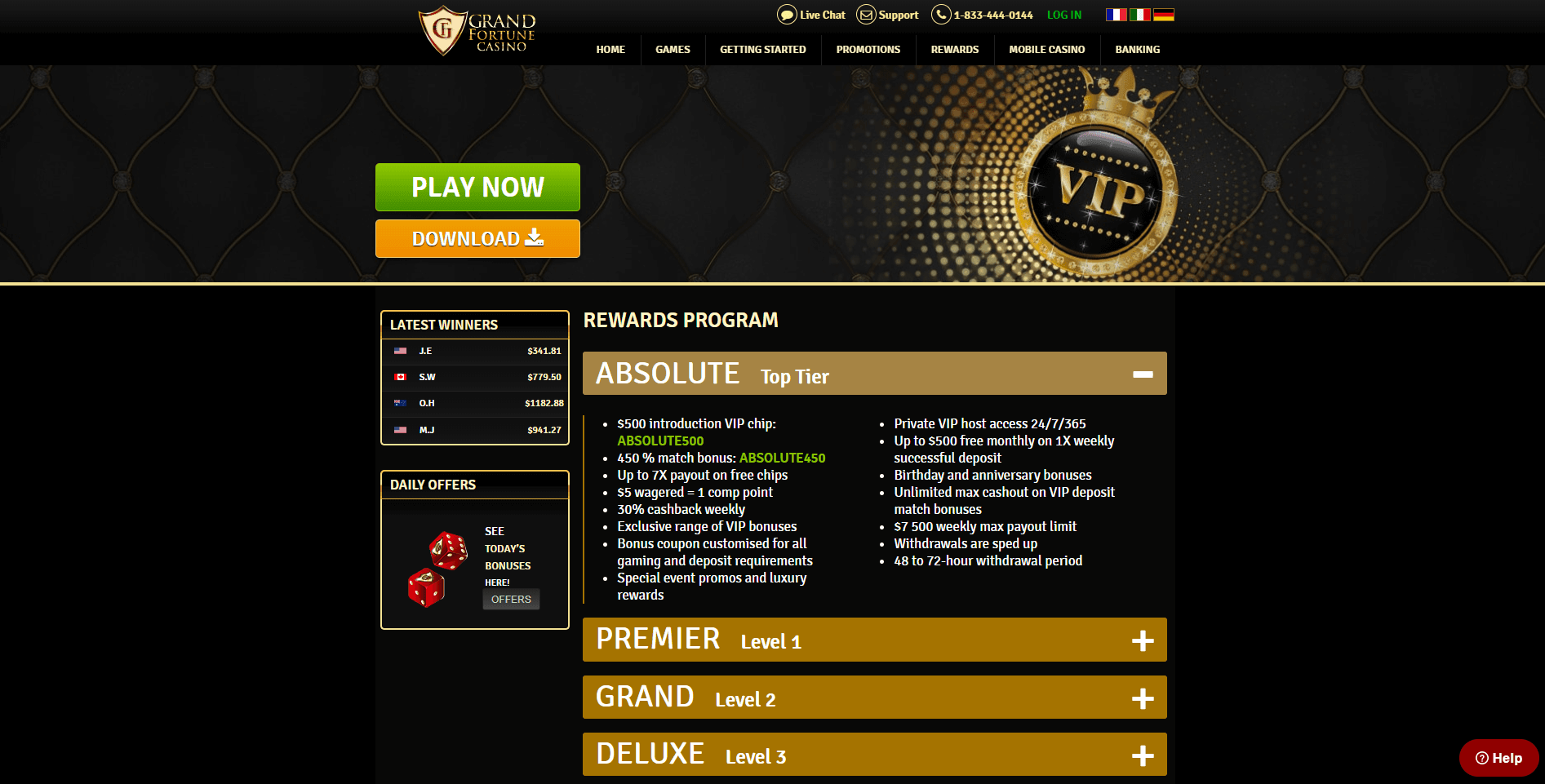 Test drive unlimited 2 roulette pattern
