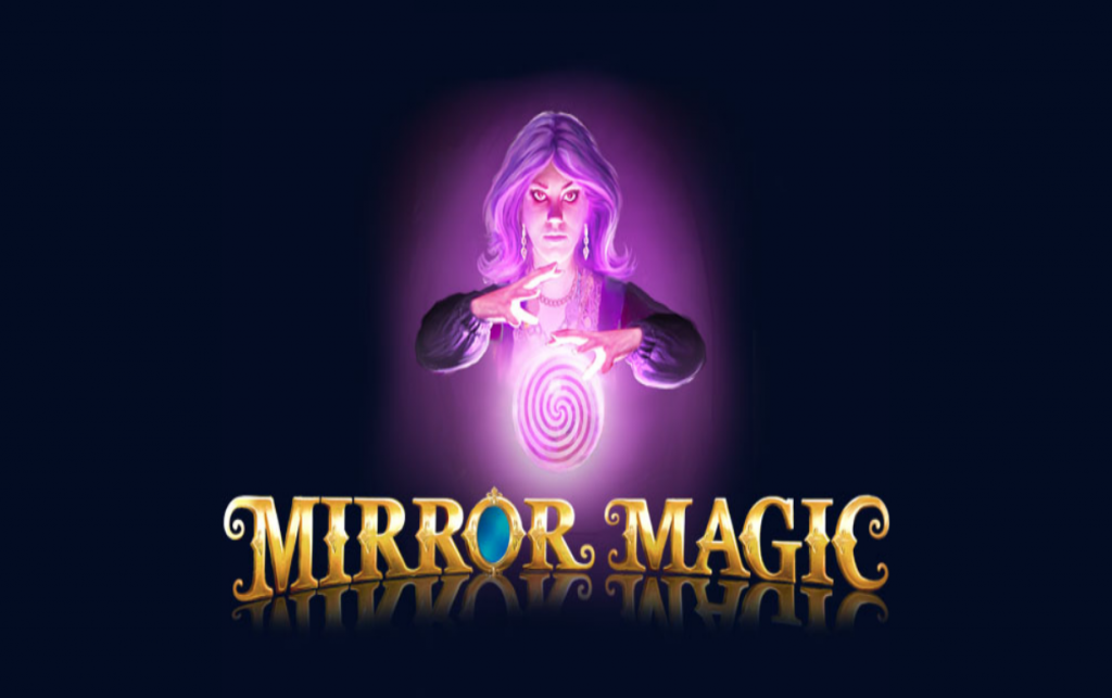 Mirror Magic slot