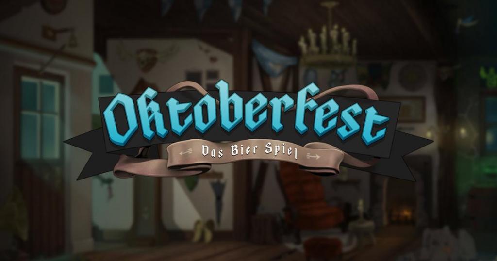 Oktoberfest slot