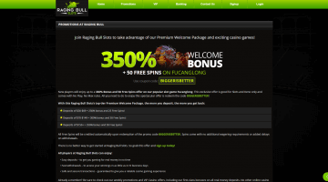 Android casino real money