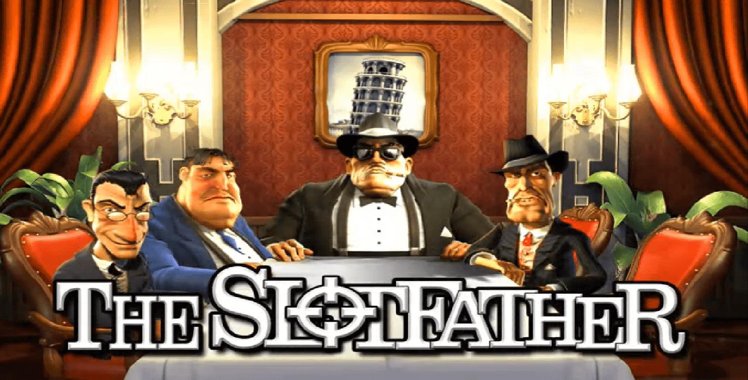 Slotfather Jp slot