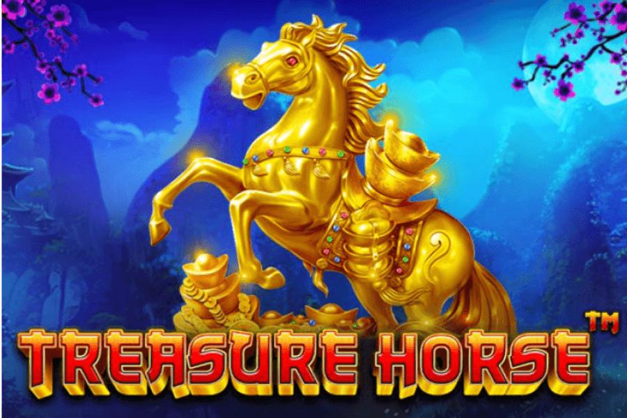 Horse Slots