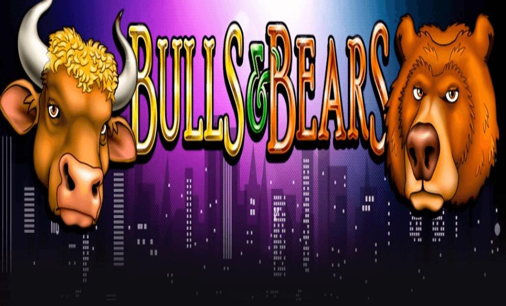 Bulls & Bears slot