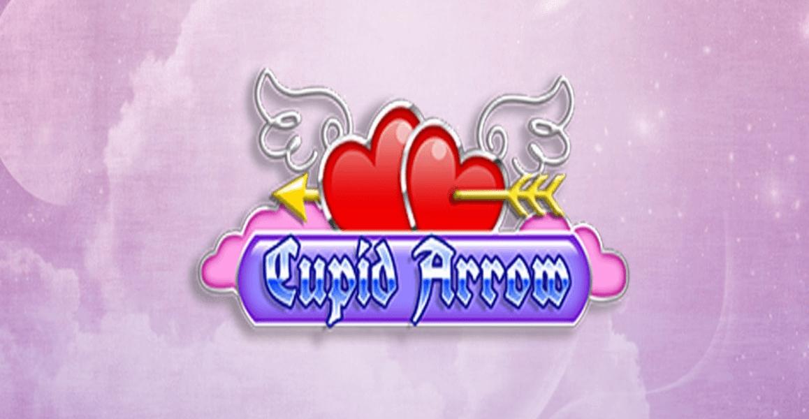 Cupid's Arrow slot
