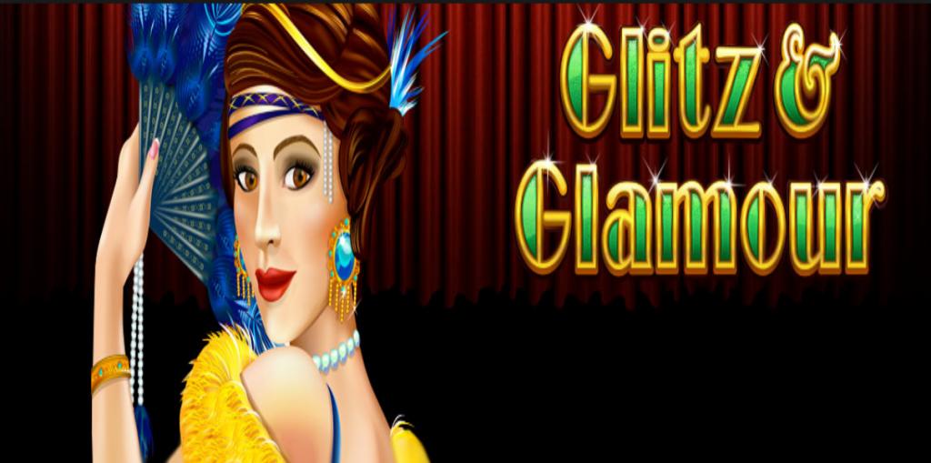 Glitz And Glamour slot