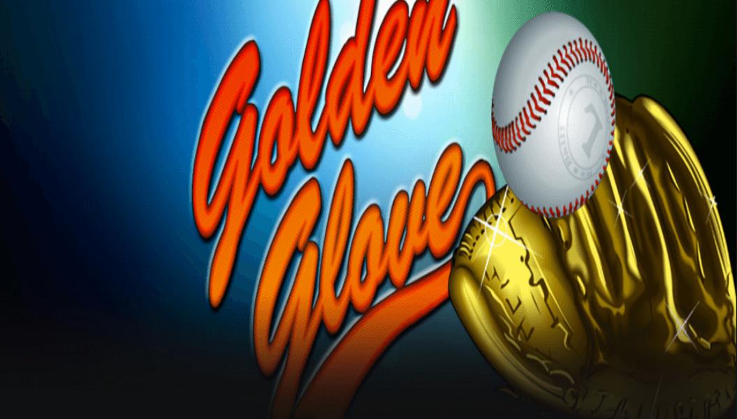 Golden Glove slot