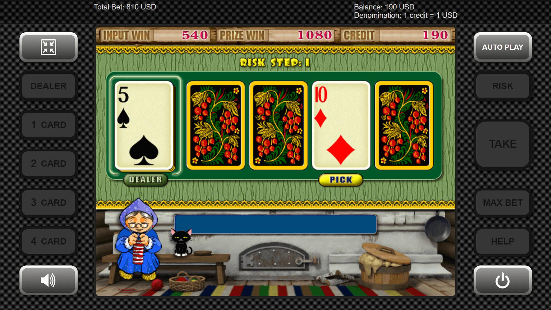 Free Online Slots Keks