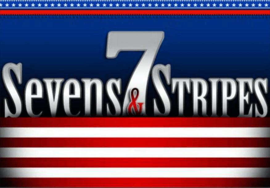 Sevens & Stripes slot