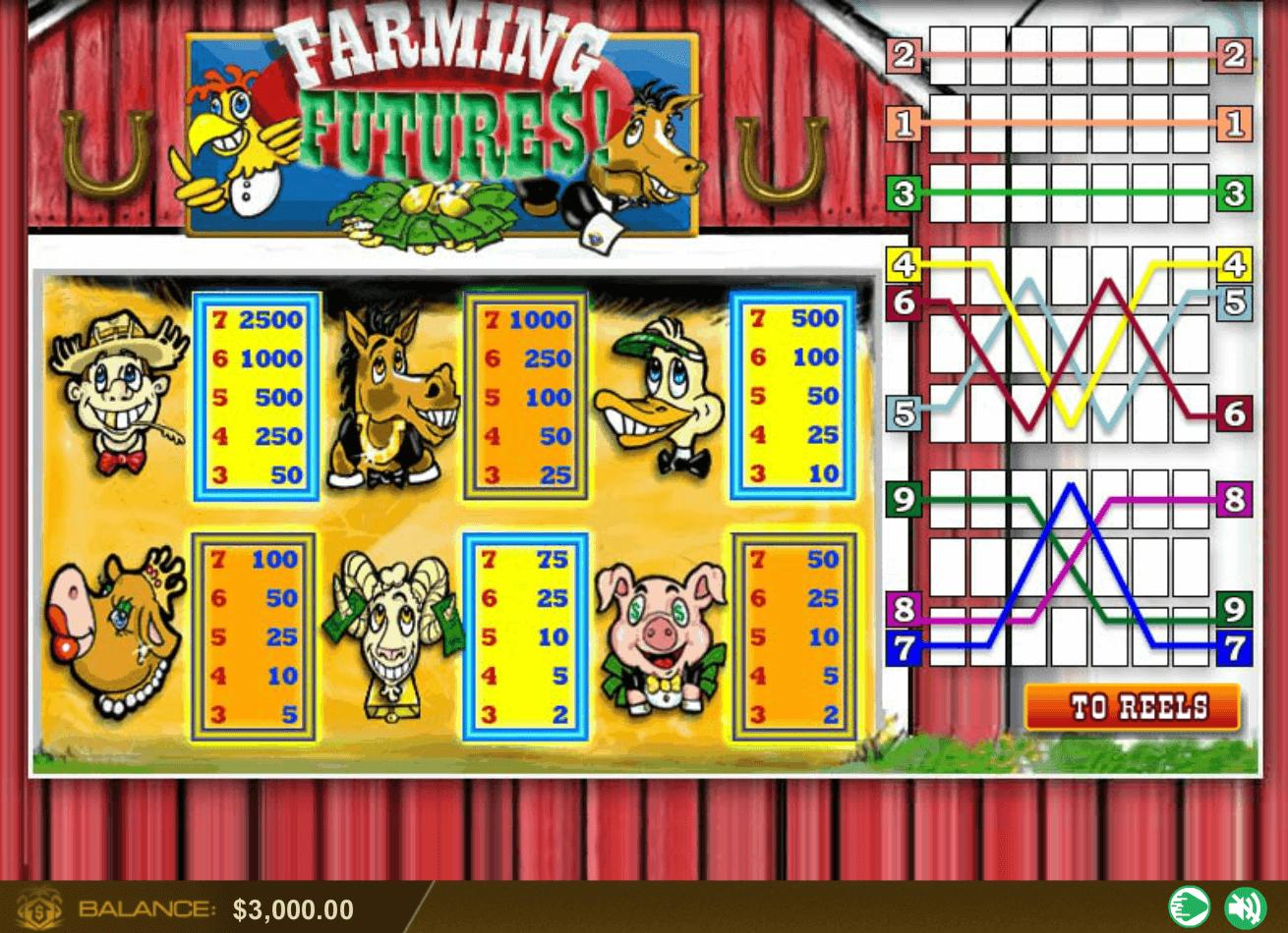 888 casino new customer offer