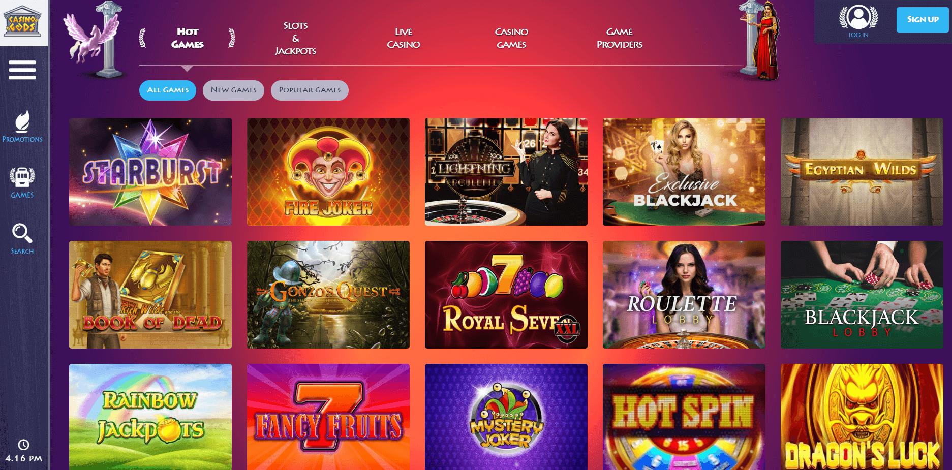 Planet 7 no deposit casino bonus codes