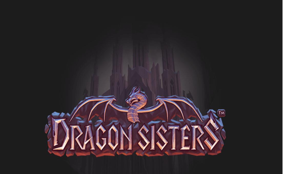 Dragon Sisters slot