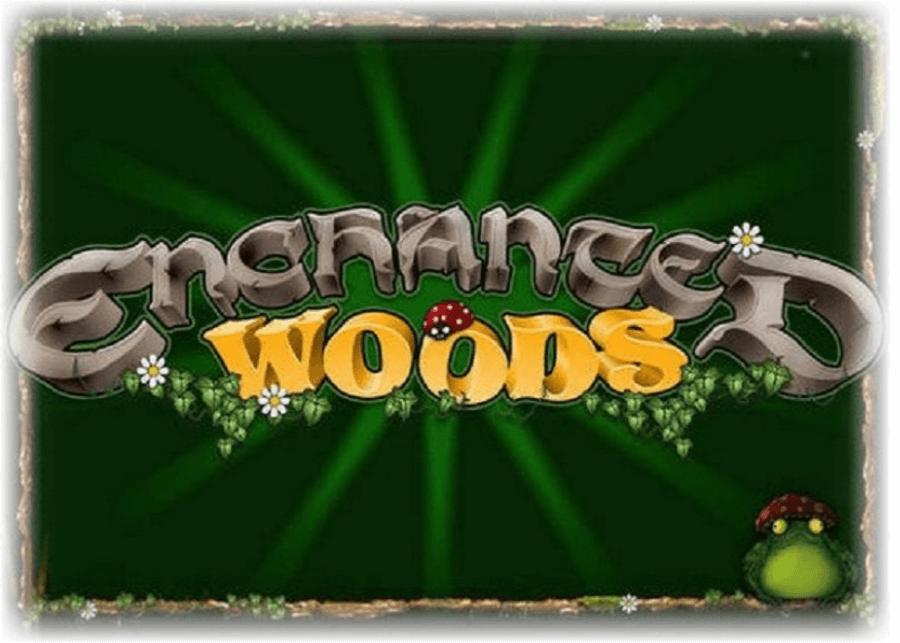 Enchanted Woods slot