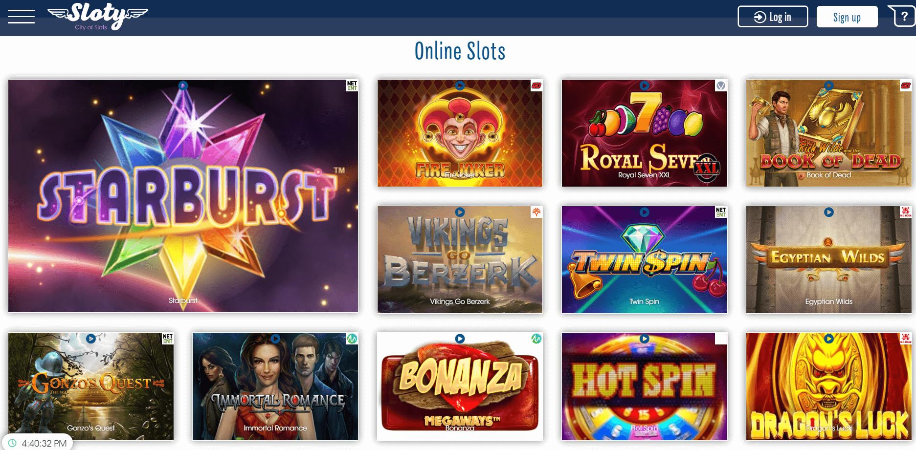 Dingo casino registration code