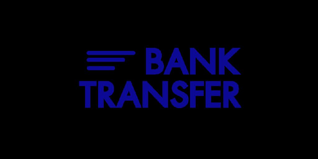 Bank Transfer Casinos