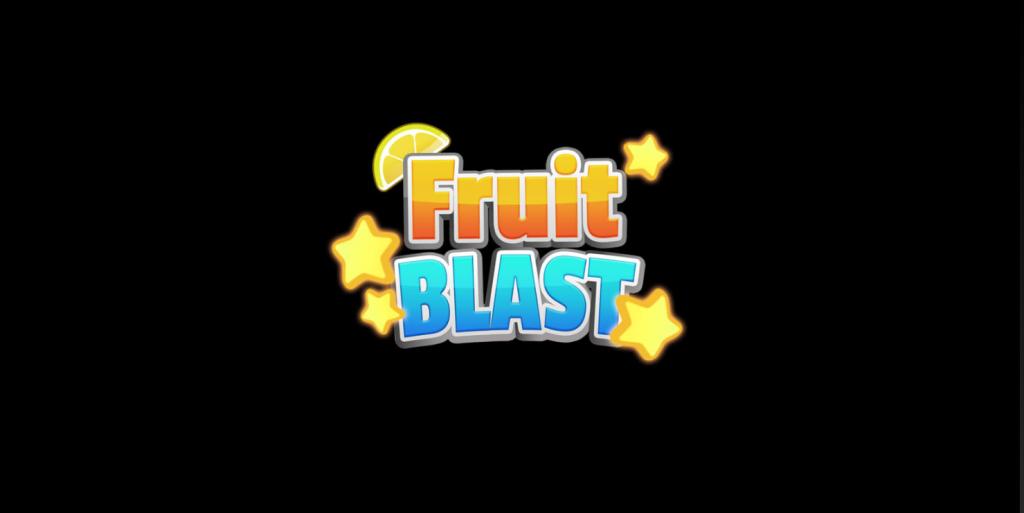 Fruit Blast slot