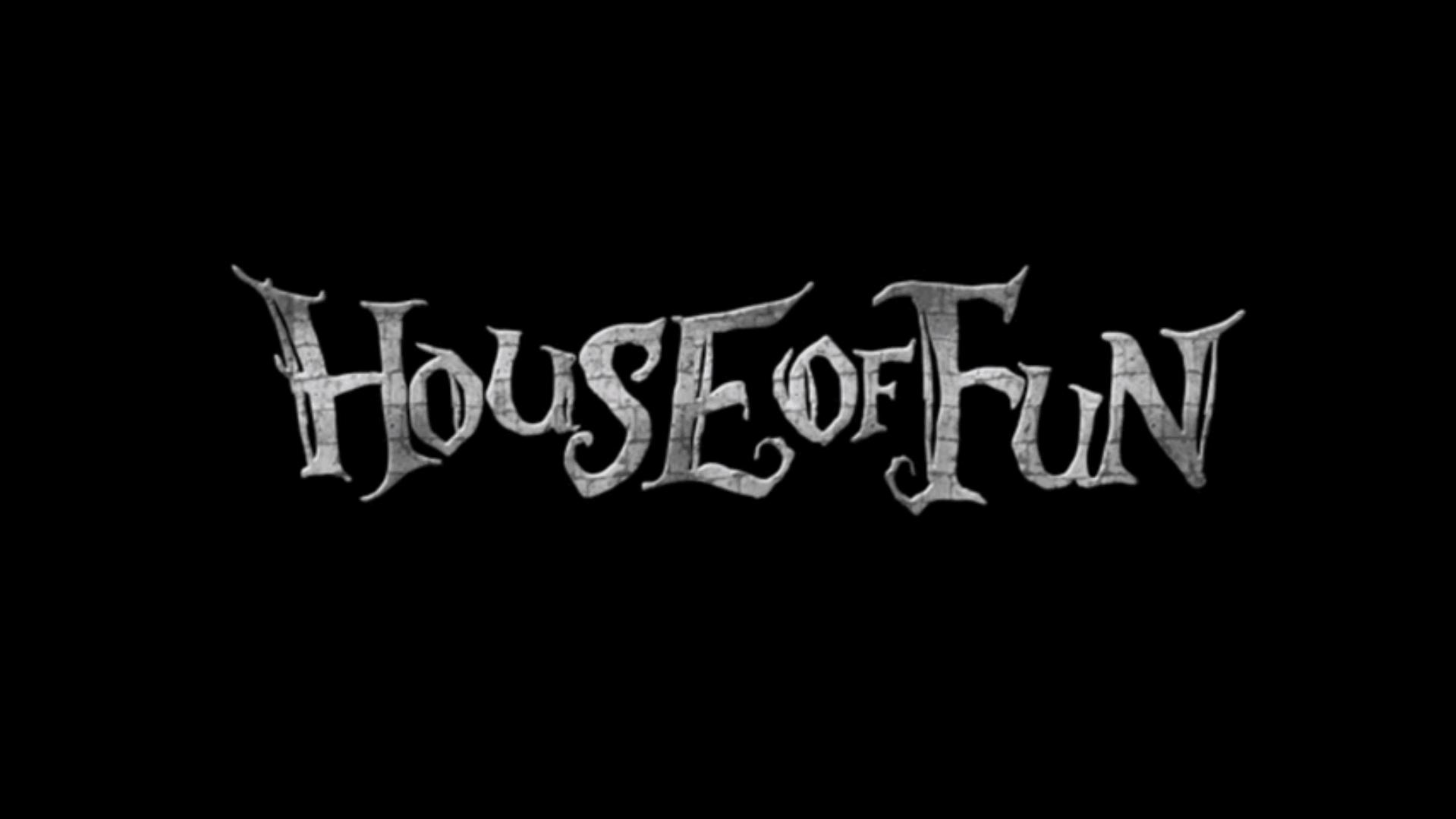 Free Bonus House Of Fun