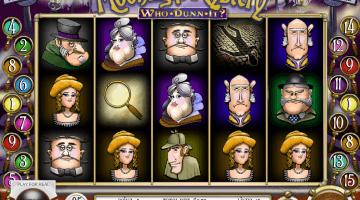Spiele Moonlight Mystery - Video Slots Online