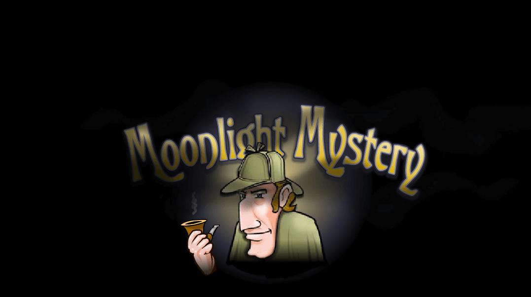 Moonlight Mystery slot