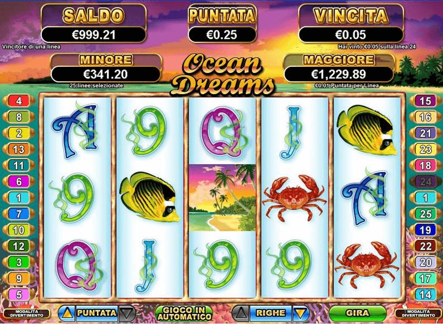All wins casino no deposit bonus codes